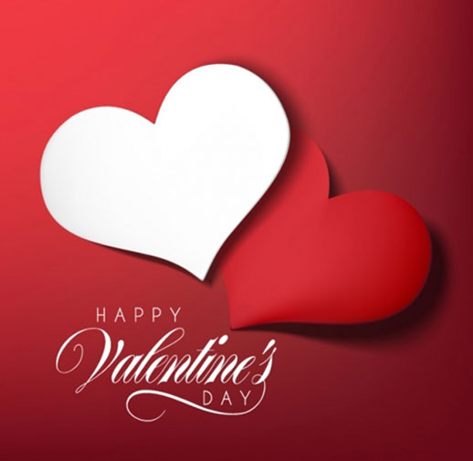 5 Tips to make Every Day like Valentine's Day